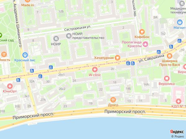 Прокат фототехники новосибирск помимо этого