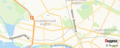 Будаев Виктор Борисович, адрес работы: г Санкт-Петербург, аллея Поликарпова, д 4 к 1