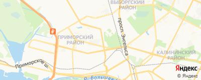 Мурзин Геннадий Николаевич, адрес работы: г Санкт-Петербург, аллея Поликарпова, д 1