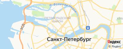 Трешкур Александр Васильевич, адрес работы: г Санкт-Петербург, ул Ижорская, д 5