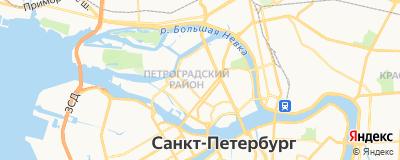 Овсянникова Анна Дмитриевна, адрес работы: г Санкт-Петербург, ул Ленина, д 42