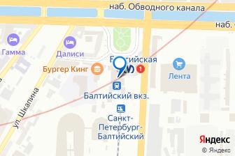ВоенноМедицинская Академия имени СМКирова Санкт