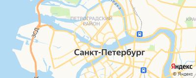 Грач Наталья Александровна, адрес работы: г Санкт-Петербург, ул Блохина, д 18