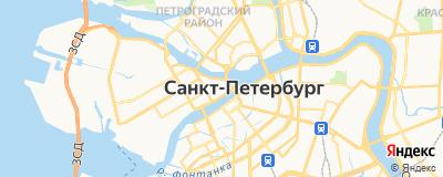 Корнюшина Екатерина Амировна, адрес работы: г Санкт-Петербург, линия Менделеевская, д 3