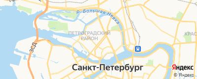 Омаров Гамзат Гаджиевич, адрес работы: г Санкт-Петербург, ул Лахтинская, д 12 литер а