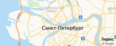 Бугаев Алексей Александрович, адрес работы: г Санкт-Петербург, наб Мытнинская, д 9