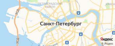 Чумаков Эльдар Осипович, адрес работы: г Санкт-Петербург, пл Биржевая, д 3