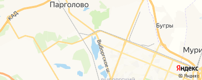 Кучай Аршед Ахмад, адрес работы: г Санкт-Петербург, ш Выборгское, д 27 к 3