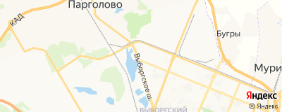 Багиян Арам Матевосович, адрес работы: г Санкт-Петербург, ш Выборгское, д 23 к 2
