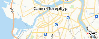 Волхонин Максим Игоревич, адрес работы: г Санкт-Петербург, ул Гражданская, д 20-22