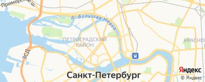 Раад Зиад Кассем, адрес работы: г Санкт-Петербург, ул Льва Толстого, д 1-3