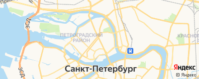 Пашкевич Надежда Владимировна, адрес работы: г Санкт-Петербург, пр-кт Каменноостровский, д 25