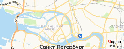 Сподин Александр Николаевич, адрес работы: г Санкт-Петербург, наб Реки Карповки, д 5