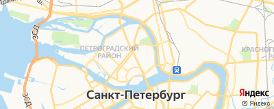 Мамаева Лидия Семеновна, адрес работы: г Санкт-Петербург, ул Рентгена, д 5