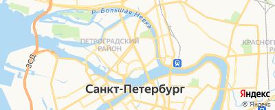 Коробов Юрий Александрович, адрес работы: г Санкт-Петербург, пр-кт Каменноостровский, д 16