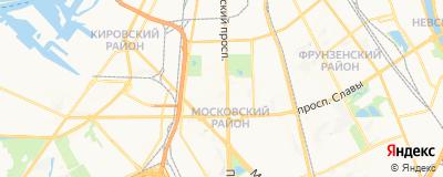 Торчило Виктор Викторович, адрес работы: г Санкт-Петербург, ул Победы, д 12
