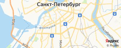 Кривопалов Александр Александрович, адрес работы: г Санкт-Петербург, пр-кт Московский, д 22