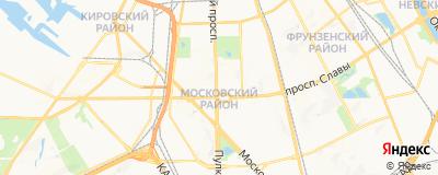 Тагизаде Джавид Зияевич, адрес работы: г Санкт-Петербург, ул Авиационная, д 9