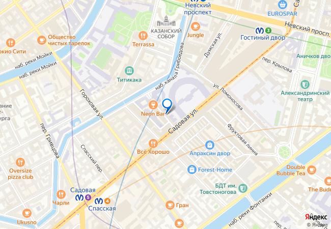 Ссылки на сайт Банковский переулок создание сайта интернет магазин шаблон