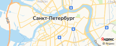 Назаров Александр Владимирович, адрес работы: г Санкт-Петербург, ул Малая Конюшенная, д 8 литер а