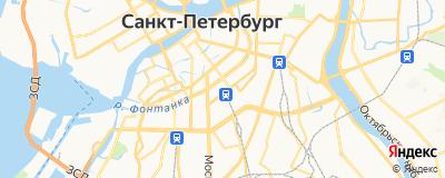 Пирумов Петр Ашотович, адрес работы: г Санкт-Петербург, пер Лазаретный, д 4
