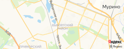 Зубцов Александр Николаевич, адрес работы: г Санкт-Петербург, ул Сикейроса, д 11 к 1