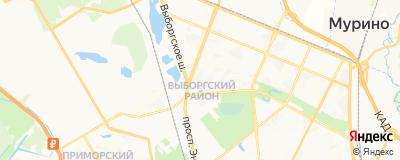 Маршенкулов Султан Эдуардович, адрес работы: г Санкт-Петербург, ул Сикейроса, д 10 к 1
