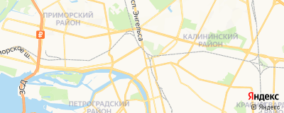 Гуменник Елена Валерьевна, адрес работы: г Санкт-Петербург, ул Земледельческая, д 2