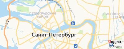 Гудкова Наталья Сергеевна, адрес работы: г Санкт-Петербург, ул Мичуринская, д 1