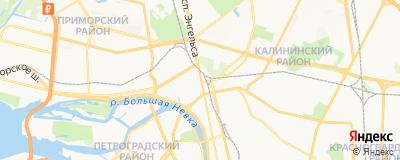 Коростовцев Дмитрий Дмитриевич, адрес работы: г Санкт-Петербург, пр-кт Большой Сампсониевский, д 96 литер а