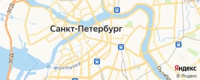 Фалько Юрий Владимирович, адрес работы: г Санкт-Петербург, пр-кт Невский, д 46