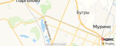 Карпов Евгений Александрович, адрес работы: г Санкт-Петербург, пр-кт Энгельса, д 154