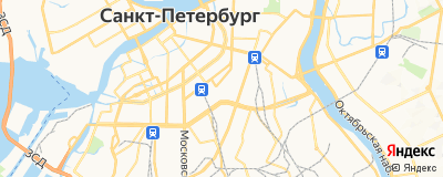 Алексеев Валерий Николаевич, адрес работы: г Санкт-Петербург, ул Марата, д 78