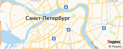 Яковлев Владимир Михайлович, адрес работы: г Санкт-Петербург, пр-кт Литейный, д 55 литер а