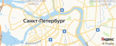 Гудков Влас Михайлович, адрес работы: г Санкт-Петербург, пр-кт Литейный, д 37-39