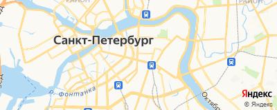 Спесивцев Юрий Александрович, адрес работы: г Санкт-Петербург, пр-кт Литейный, д 56