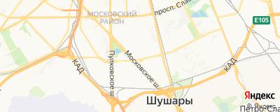 Блациос Никос Дмитриос, адрес работы: г Санкт-Петербург, ул Ленсовета, д 88