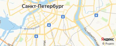 Кучкаров Шамшодбек Суратович, адрес работы: г Санкт-Петербург, ул Разъезжая, д 35