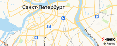 Крюков Павел Владимирович, адрес работы: г Санкт-Петербург, ул Марата, д 48