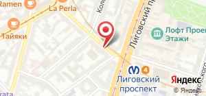 7916a58df958 Ювелирный магазин Ювелирный магазин 585 Gold на карте Санкт-Петербурга