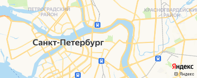Кузьменко Филипп Григорьевич, адрес работы: г Санкт-Петербург, ул Фурштатская, д 36