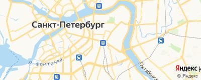 Лисовая Наталья Алексеевна, адрес работы: г Санкт-Петербург, пр-кт Невский, д 114, кв 116