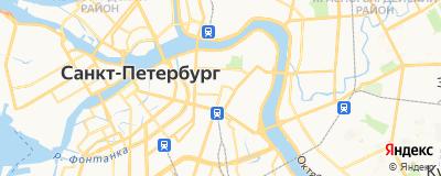 Белоногов Николай Львович, адрес работы: г Санкт-Петербург, пр-кт Лиговский, д 3