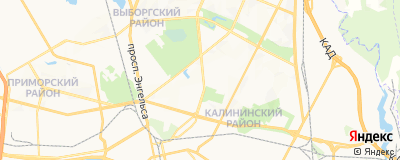 Вишневский Аркадий Анатольевич, адрес работы: г Санкт-Петербург, ул Политехническая, д 32