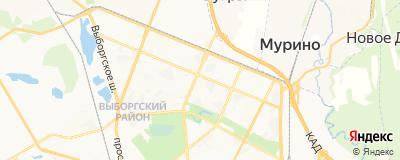 Мханна Хусам Магомедович, адрес работы: г Санкт-Петербург, пр-кт Культуры, д 19 к 3