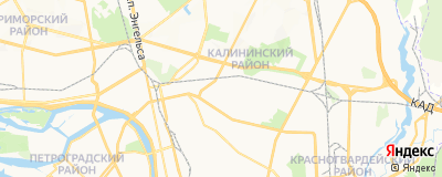 Батмаев Дмитрий Борисович, адрес работы: г Санкт-Петербург, дор Кушелевская, д 7 к 5