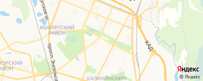 Магомедов Камиль Рабазанович, адрес работы: г Санкт-Петербург, ул Вавиловых, д 14