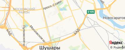 Качанов Андрей Борисович, адрес работы: г Санкт-Петербург, ул Ярослава Гашека, д 21