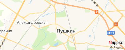 Шкриба Иван Иванович, адрес работы: г Санкт-Петербург, г Пушкин, ул Школьная, д 35