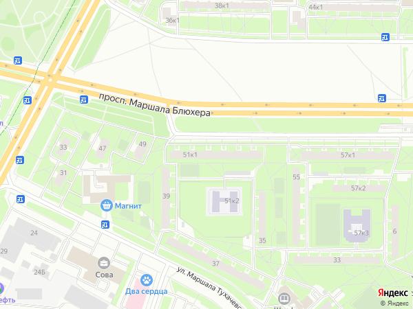интим салон на пр маршала блюхера спб - 9